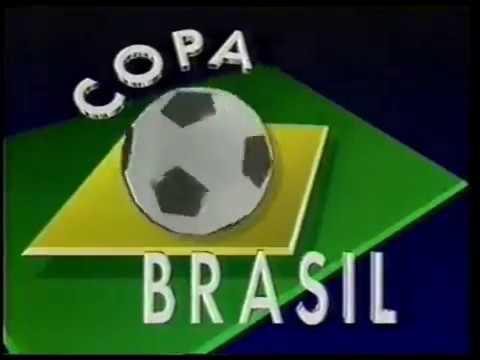 Copa do Brasil (SBT)
