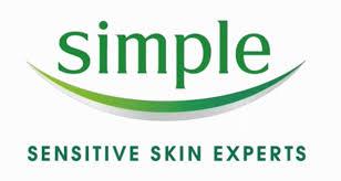 Simple (skincare)