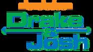 Drake & Josh Logo