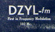 Dzyl.png