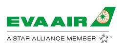 EVA Air Star Alliance