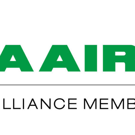 EVA Air Star Alliance.jpg