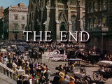 Easter-parade-end-title-still