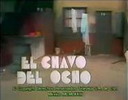 El Chavo (1973)