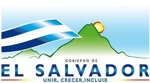 El Salvador Government 2010.jpg