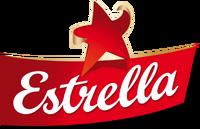 Estrella logo.png