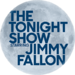 FallonTonight2014