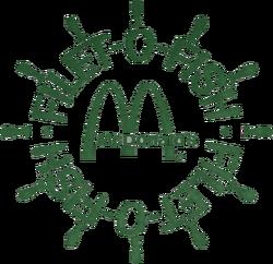 Filet-O-Fish 1968.png