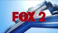 Fox-2-