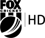 FoxCricket HD
