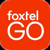 FoxtelGo logo2018.png