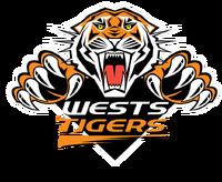 GSR Wests Tigers Logo.png