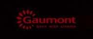 Gaumontbornwithcinema