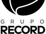 Grupo Record