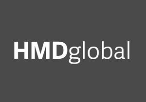HMD logo l.png