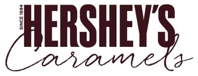 Hershey's Caramel