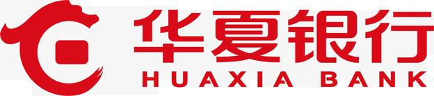Huaxia Bank