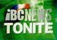 IBC News Tonight