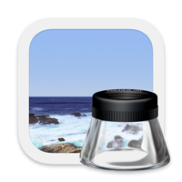 Icon 512x512 Normalpreview.png