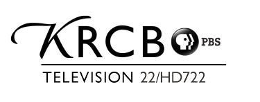 KRCB-TV22.png
