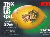 Television Nagasaki Broadcasting