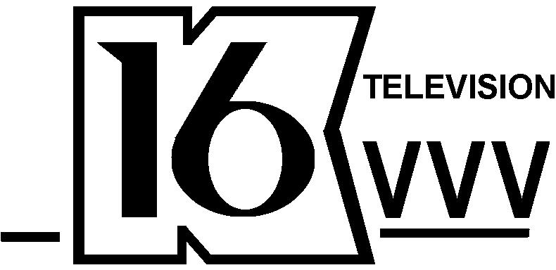 KVVV-TV