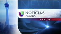 Kinc kren noticias univision nevada 6pm package 2013