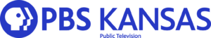 Kpts-color-cobranded-logo-Qyyv6zq.png