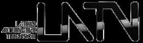 LATV 2014 logo.png