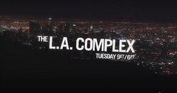 LA Complex (TV promo).jpg