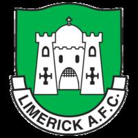 Limerick AFC logo.png