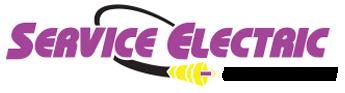 Service Electric Cabelvision