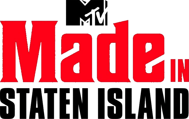 Made in Staten Island