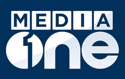 Media One 2020.png