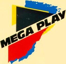 Megaplay.jpg