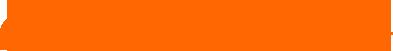 Nickelodeon.la