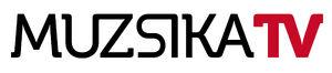 Muzsika tv logo 2011 10 30-2015 03 14.jpg