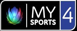 My Sports 4.jpg