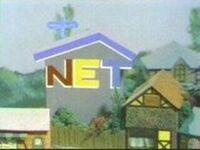 NET (MisteRogers Neighborhood, color)
