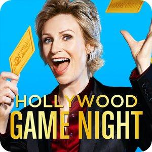 Hollywood Game Night (app)