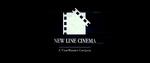 NLC Creed