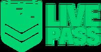 NRL Live Pass (2019).png