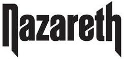 Nazareth (band)