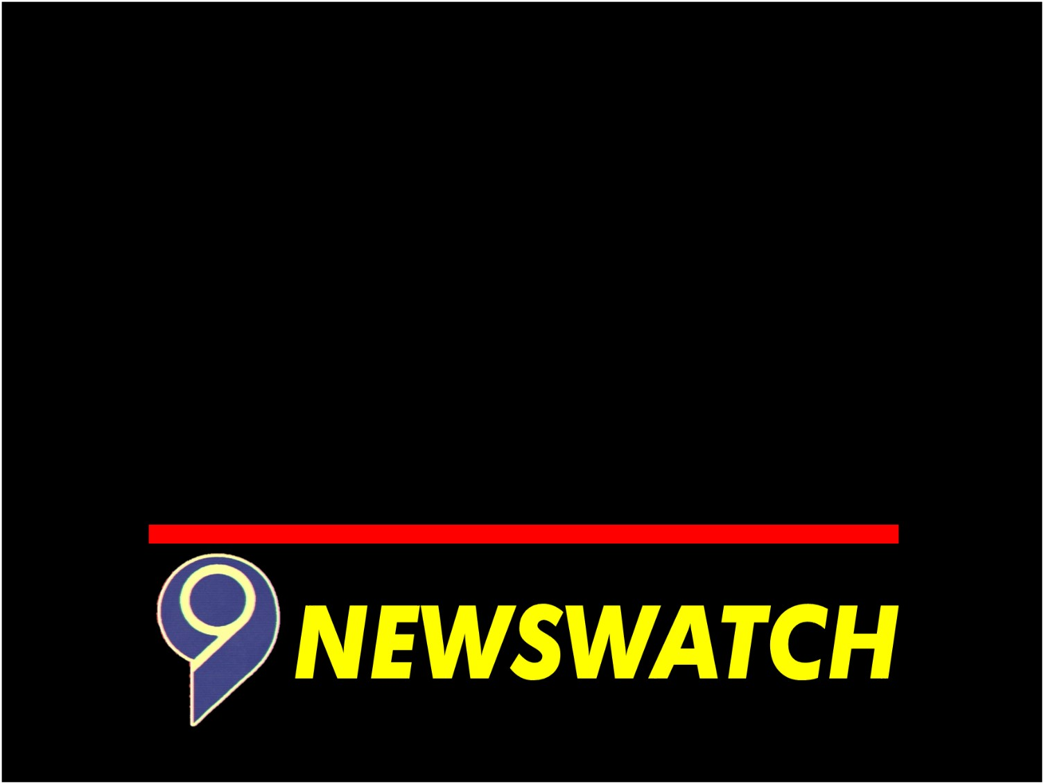 RPN NewsWatch/Other