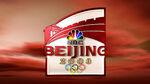 Olympics nbc beijing