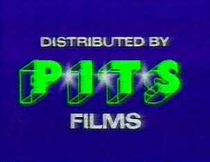 P*I*T*S Films