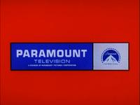 Paramount TV 1969 A