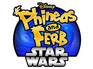 Phineas-and-Ferb-Star-Wars-Logo.jpg