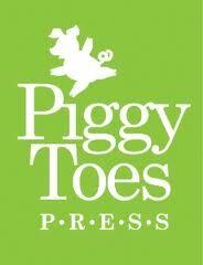 Piggy Toes Press.jpg