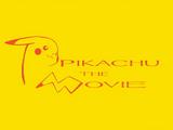 Pokémon (movie franchise)
